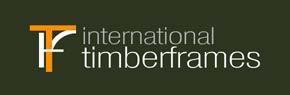 ITF-Logo.jpg#asset:1513